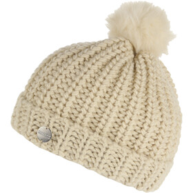 Regatta Lovella II Hat Women light vanilla